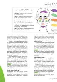 Gazetka promocyjna Rossmann - Trendy w makijażu w Rossmann