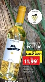 Wino Festa Rija