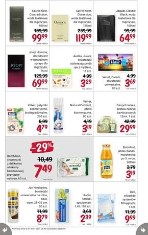 Mega promocje w Rossmannie
