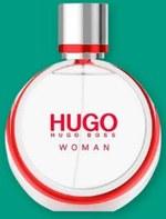 Woda perfumowana Hugo Boss
