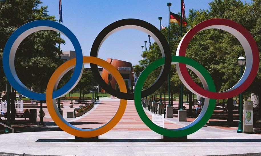 Letnie igrzyska olimpijskie już 23 lipca.