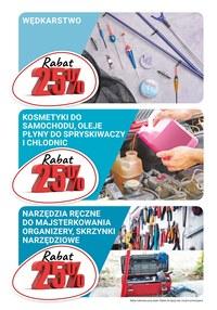 Gazetka promocyjna bi1 - Radość z zakupów z bi1