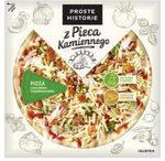 Pizza Iglotex