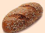 Chleb Nowel