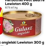 Gulasz Lewiatan