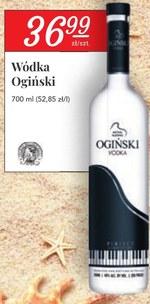 Wódka Ogiński