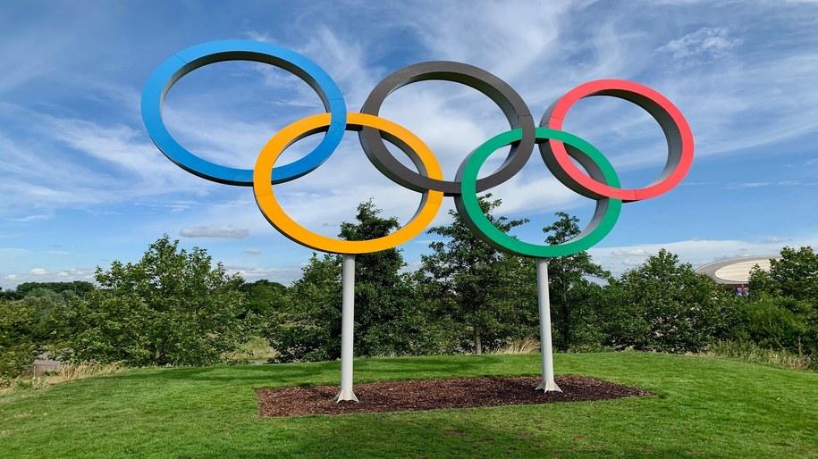 x-kom przygotował promocje na telewizory z okazji igrzysk olimpijskich