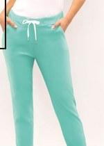 Spodnie Textil Market