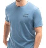 T-shirt Textil Market