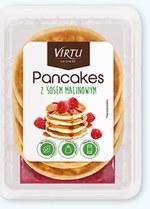 Pancakes Virtu