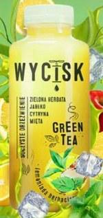 Lemoniada Wycisk