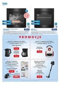 Gazetka promocyjna Tres - Nowe produkty w Tres