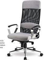 Fotel Sigma
