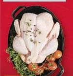 Kurczak Mięsne Specjały