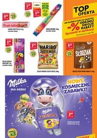 Gazetka promocyjna Eurocash Cash&Carry - Eurocash Cash & Carry - nowa gazetka