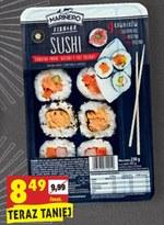 Sushi Marinero