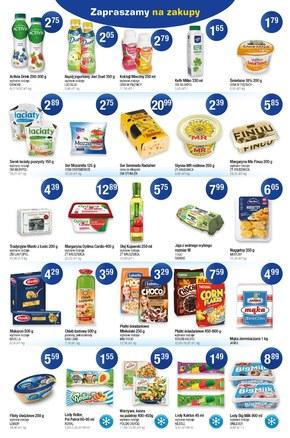 Nowa oferta w Euro Sklep!