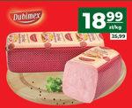 Szynka Dubimex
