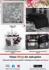 Gazetka promocyjna Home&You - Home&You - poznaj nową kolekcję!