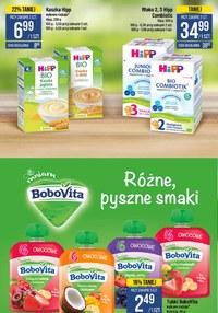 Gazetka promocyjna POLOmarket - Gratisy w POLOmarket