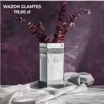 Wazon Home&You