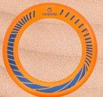 Frisbee Decathlon