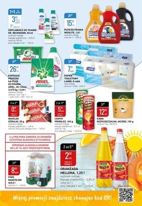 Bezpieczne zakupy w bi1