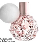 Woda perfumowana damska Ariana Grande