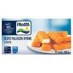 Paluszki rybne Frosta