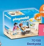 Zestaw do zabawy Playmobil