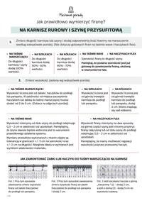 Gazetka promocyjna Dekoria - Katalog jesień i zima Dekoria