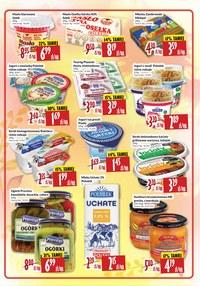 Gazetka promocyjna Bonna - Wrześniowe rabaty w sklepie Bonna