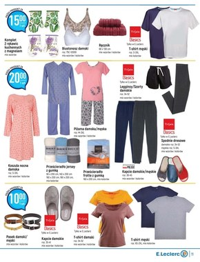 Niskie Ceny 2 - oferta dotyczy wybranych sklepów