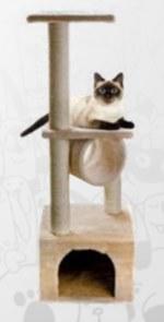 Drapak dla kota Comfy