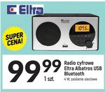 Radio Eltra