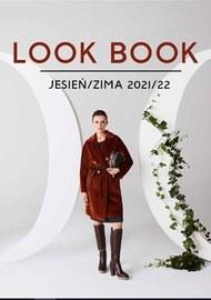 Kolekcja Jesień 2021 / Zima 2022