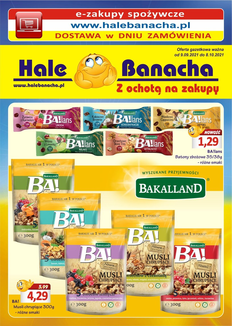 Hala Banacha
