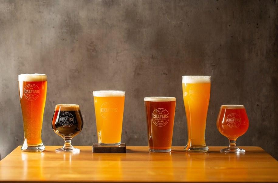 Podatek akcyzowy na piwo.