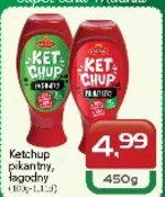 Ketchup Roleski