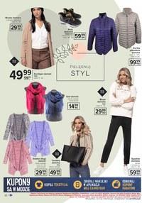 Gazetka promocyjna Carrefour - Odkryj źródło piękna w Carrefour