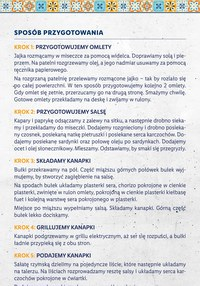 Gazetka promocyjna Lidl - Tak smakuje świat w Lidlu