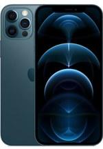 Smartfon IPhone