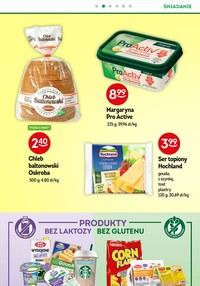 Gazetka promocyjna Żabka - Super promocje w Żabce!