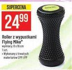 Wałek do ćwiczeń Flying Mike