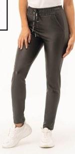 Spodnie damskie Textil Market