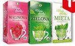 Herbata Lewiatan