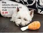 Zabawka dla psa Eloy