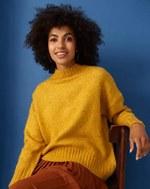 Sweter damski Greenpoint