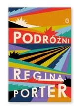 Podróżni Regina Porter