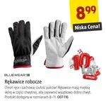 Rękawiczki robocze